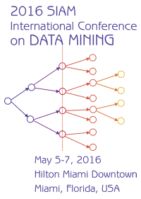 Data mining research papers 2013